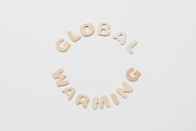 ISO 14 090, une norme pour l'adaptation au changement climatique