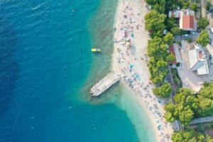 Covid-19 et tourisme de masse : vers un nouveau modèle touristique ?