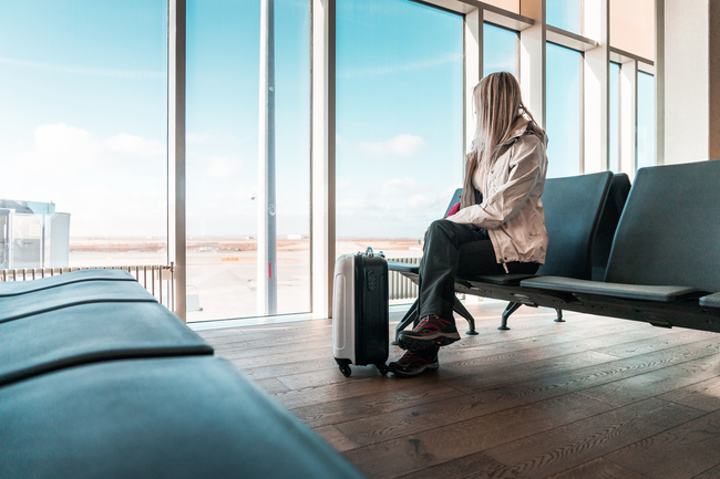 voyage tourisme durable