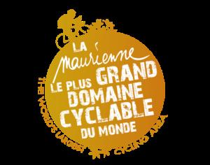 L'offre cyclotourisme de la Maurienne