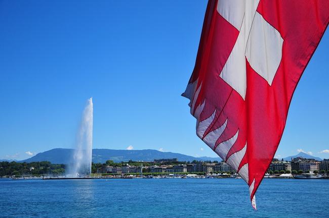 Swisstainable, la stratégie de durabilité de Suisse Tourisme