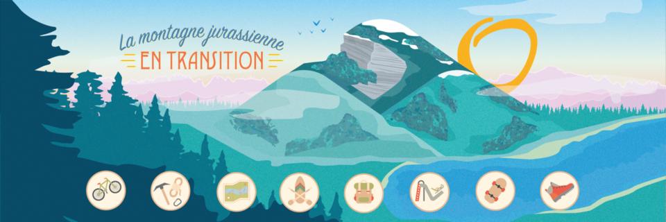 Les stations de ski face au changement climatique