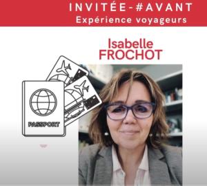 Isabelle Frochot webinaire Respire