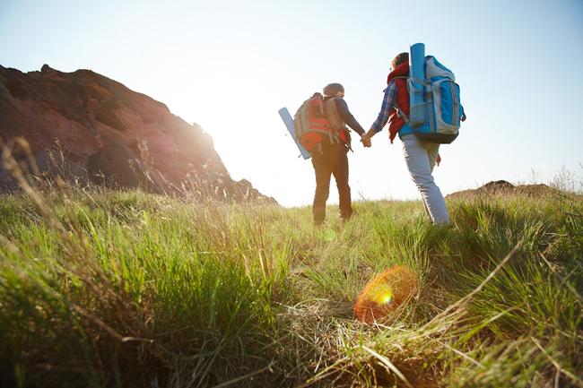 Un tour opérateur propose des offres touristiques en faveur de la transition écologique
