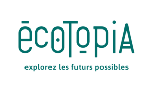Ecotopia parc immersif dédié à la transition