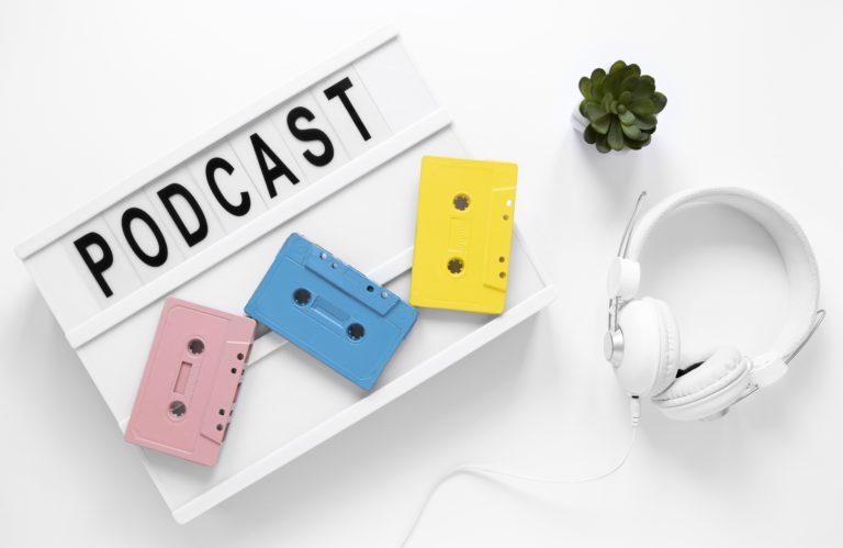 Xpérientiel podcast pour un tourisme positif