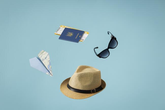 Bilan GES du secteur du tourisme en France
